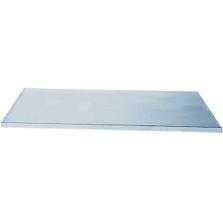 SpillSlope® Steel Shelf for 54 Gallon Deep Slimline Safety Cabinets (Justrite® 29941)