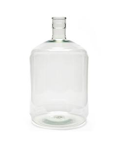 3 Gallon PET Plastic Carboy