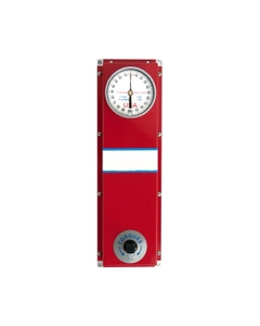0 To 50 Ft/lb Torque Wrench Tester