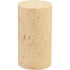 Slimcork® I Natural Wine Corks, Plain, 44 x 24 mm, 1,000/bag