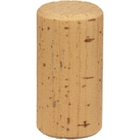 Nomacorc® Select Green 500 Synthetic Wine Corks, 47 x 22.5 mm, (8 years), 1,000/bag
