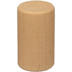 Nomacorc® Select 900 Synthetic Wine Corks, 38 x 22 mm, (5 years), 1,000/bag