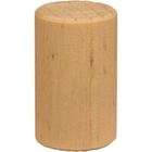 Nomacorc® Classic Green Synthetic Wine Corks, 37 x 22.5 mm, (5 years), 1,000/bag
