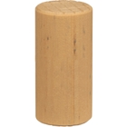 Nomacorc® Classic Green Synthetic Wine Corks, 43 x 22.5 mm, (5 years), 1,000/bag