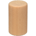 Nomacorc® Smart Green Synthetic Wine Corks, 36 x 22.5 mm, (3 years), 1,000/bag