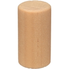 Nomacorc® Smart Green Synthetic Wine Corks, 42 x 22.5 mm, (3 years), 1,000/bag