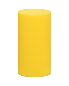 Nomacorc® Classic Green Synthetic Wine Corks, Bright Yellow, 43 x 22.5 mm, (5 years), 1,000/bag