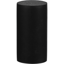 Nomacorc® Classic Green Synthetic Wine Corks, Black, 43 x 22.5 mm, (5 years), 1,000/bag