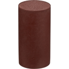 Nomacorc® Classic Green Synthetic Wine Corks, Burgundy, 43 x 22.5 mm, (5 years), 1,000/bag