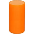 Nomacorc® Classic Green Synthetic Wine Corks, Orange, 43 x 22.5 mm, (5 years), 1,000/bag