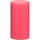 Nomacorc® Classic Green Synthetic Wine Corks, Pink, 43 x 22.5 mm, (5 years), 1,000/bag