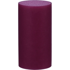Nomacorc® Classic Green Synthetic Wine Corks, Violet, 43 x 22.5 mm, (5 years), 1,000/bag