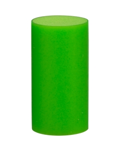 Nomacorc® Classic Green Synthetic Wine Corks, Lime Green, 43 x 22.5 mm, (5 years), 1,000/bag