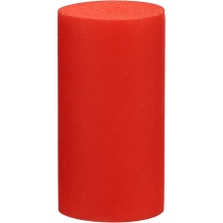 Nomacorc® Classic Green Synthetic Wine Corks, Red, 43 x 22.5 mm, (5 years), 1,000/bag