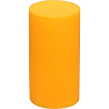 Nomacorc® Classic Green Synthetic Wine Corks, Canary Yellow, 43 x 22.5 mm, (5 years), 1,000/bag