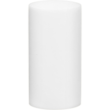 Nomacorc® Classic Green Synthetic Wine Corks, White, 43 x 22.5 mm, (5 years), 1,000/bag
