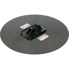 """Pack-Master™ Pressure Plate for 30 Gallon Drums, 17"""" Diameter"""