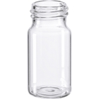 20 ml Clear Borosilicate Glass EPA Vials, 24mm 24-414