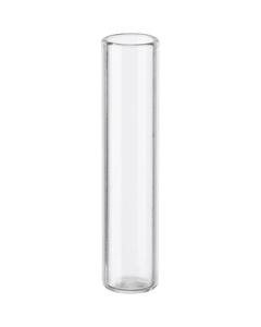 1/5 dram Clear Glass Perfume Sampler Vials