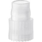 8mm Perfume Sampler Closure for Glass Vials