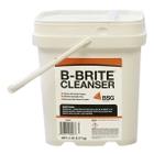 5 lb. B-BRITE™ Cleanser