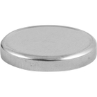 Slip Cover Lid for 30W01F