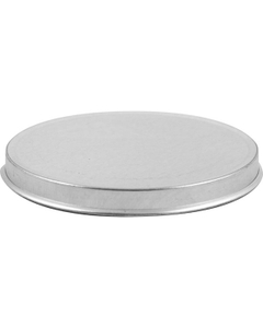 Slip Cover Lid for 30W04F