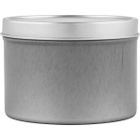 10 oz. Deep Seamless Slip Cover Can and Lid