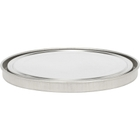 1/2 Gallon Paint Can Lid, Unlined