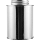 """8 oz. (1/2 Pint) Utility Can with 1-3/4"""" Delta Opening"""