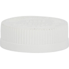 """1-3/4"""" Delta Child Resistant Cap with Pulp and Foil Liner"""