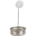 """1-1/4"""" Delta Dauber Cap for Use In 4 oz. Utility Can"""
