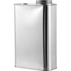 """1 Quart (32 oz.) F-Style Can with 1-3/4"""" Delta Opening"""