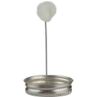 """1-3/4"""" Delta Dauber Cap for Use In 8 oz. Utility Can"""