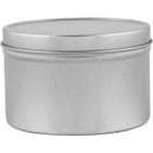 16 oz. Deep Seamless Slip Cover Can and Lid