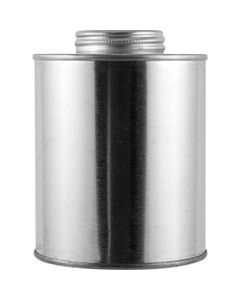 """16 oz. (1 Pint) Utility Can with 1-3/4"""" Delta Opening"""