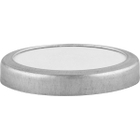 Slip Cover Lid Labeled Lid for 30W1DL