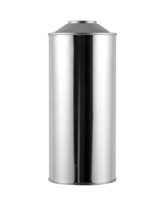 1 Quart (32 oz) Cone Top Can with Stolz 32mm REL Opening
