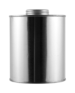 """32 oz. (1 Quart) Utility Can with 1-3/4"""" Delta Opening"""