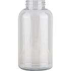 32oz. (950cc) Clear PET Round Packer Bottle, 53mm 53-400