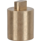 """3/8"""" Drive Sparkless Drum Socket for Tri-Sure® 3/4"""" Round Head Plugs"""