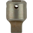 """Tri-Sure 3/4"""" Round Head Drum Plug Socket for 1/2"""" Drive Wrench"""