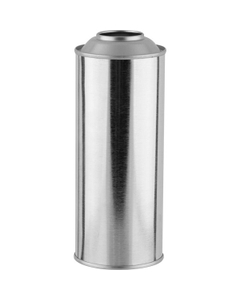 1 Pint (16 oz.) Cone Top Can with Stolz 32mm REL Opening