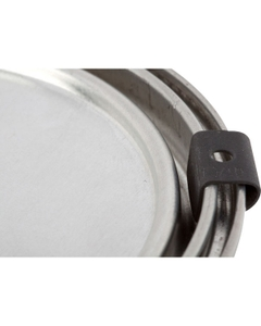 Paint Can Clips for 1 Quart Metal Paint Cans