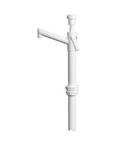 EZ-action 5 Gallon Pail Pump