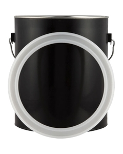Normlock™ Overseal Ring for 1 Gallon Hybrid Plastic Cans