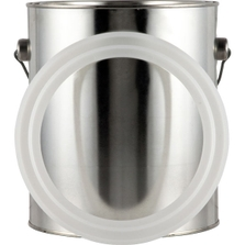 Armlok® II Overseal Ring for 1 Gallon Metal Paint Cans