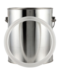 Armlok® I Overseal Ring for 1 Gallon Metal Paint Cans