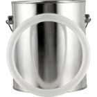 Normlock™ Overseal Ring for 1 Gallon Paint Cans