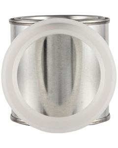 Armlok® Overseal Ring for 1/2 Pint Metal Paint Cans